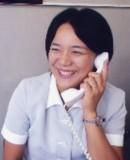 1285050370-staff